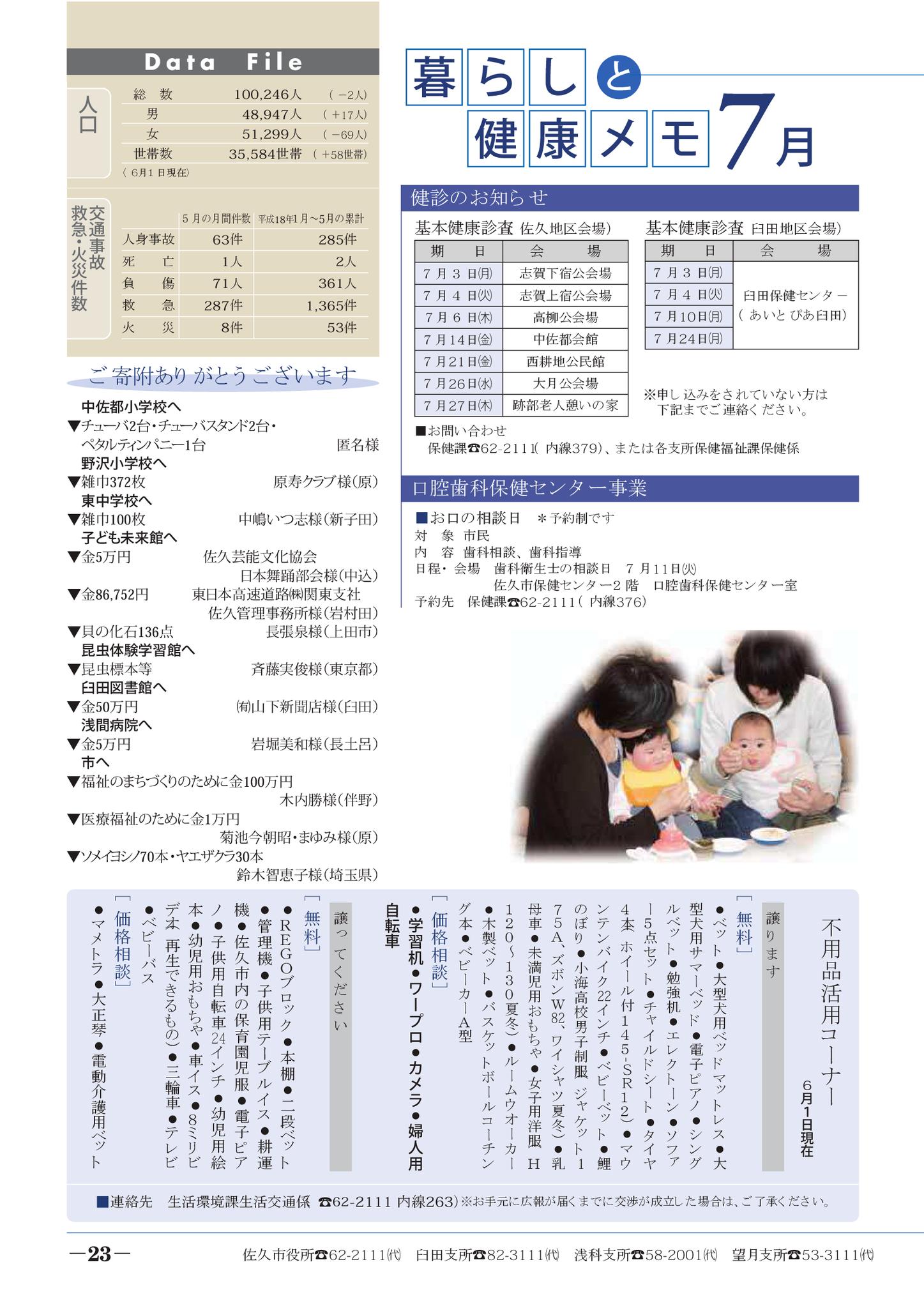 [CDATA[2006-6-15]]